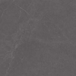 Ceram-Dry CDS 183-6060N