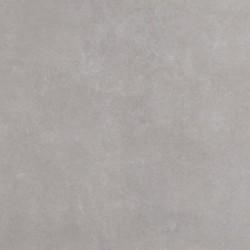 Ceram-Dry CDPJ053-6060N