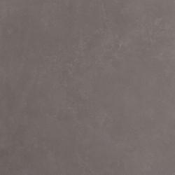 Ceram-Dry CDPJ055-6060N