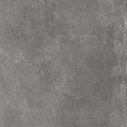 Ceram-Dry CDB123-6060N