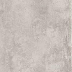 Ceram-Dry CDB121-6060N