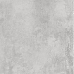 Ceram-Dry CDB120-6060N