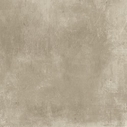 Ceram-Dry CDB133-6060N
