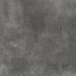 Ceram-Dry CDB132-6060N