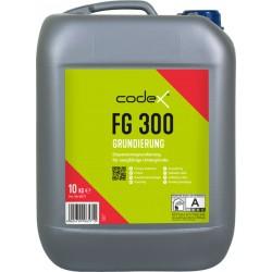 Codex FG 300