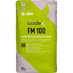 Codex FM100