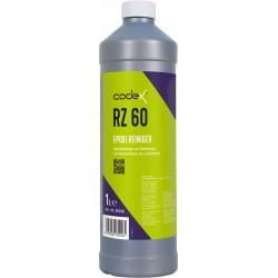 EPOXI-REINIGER RZ60