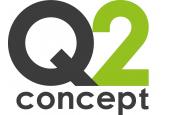 Q2 Concept